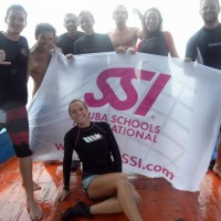 Which dive school to choose on Koh Tao?