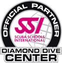 SSI Diamond Dive Centre Resort