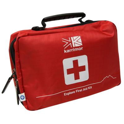 advanced-first-aid