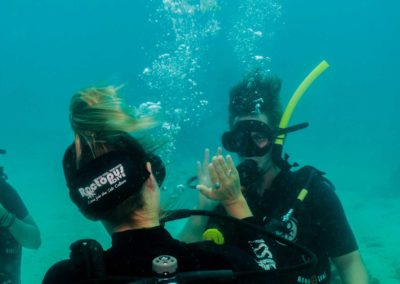 scuba-diving-open-water
